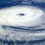 s-cyclone-62957_1280