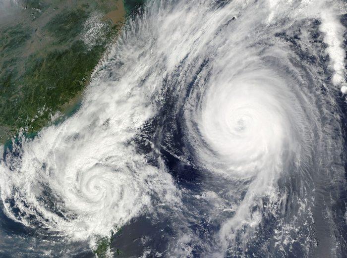 s-hurricane-67581_1920