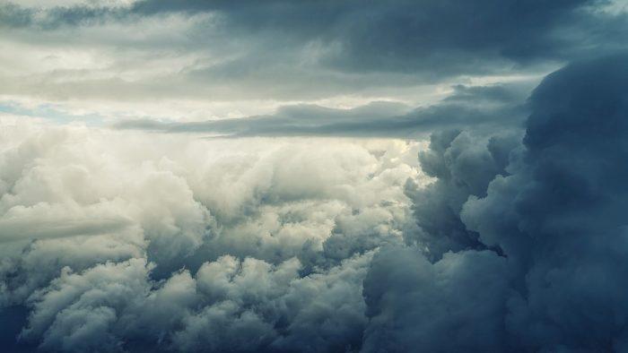 s-sky-4237062_1920