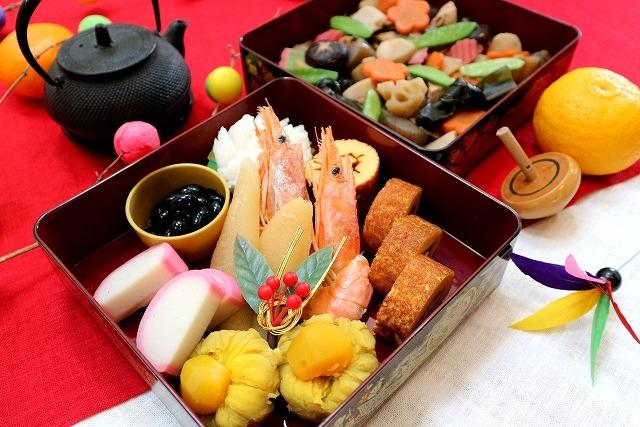 s-おせち料理イメージ1
