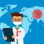 s-virus-4835736_1920